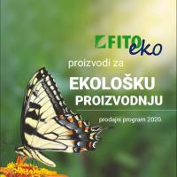 https://www.fito-eko.hr/wp-content/uploads/2020/05/Katalog_ekoloska_proizvodnja_2020-e1588949814486-200x200.png